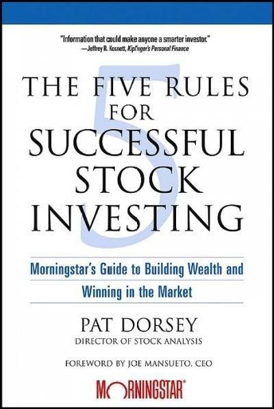 Best  Stock Investing Ideas On   Stocks To Invest In