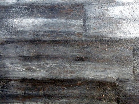9 Best Images About Barnwood On Pinterest Wool Antique Glaze And How To Paint