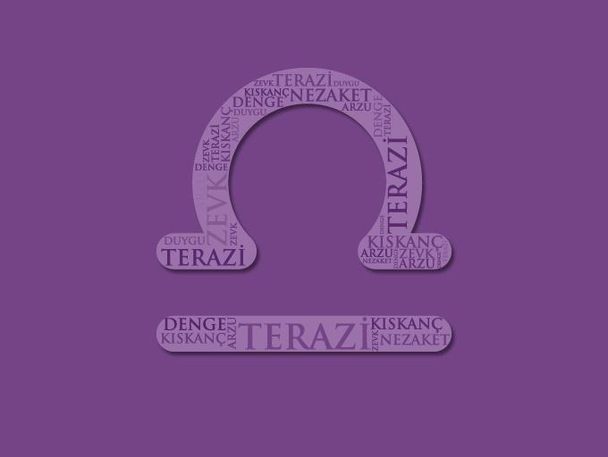 Terazi burcu dengedir!  #terazi #twitburc #zodyak #burc #astrolog