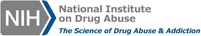 National Institute on Drug Abuse (NIDA): The Science of Drug Abuse and Addiction
