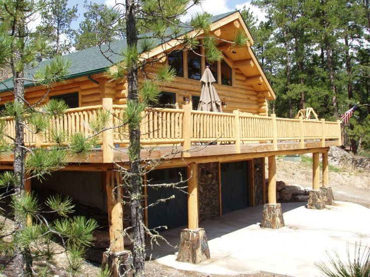 Moonshine Lodge --- Gorgeous Mountain Views! - VRBO