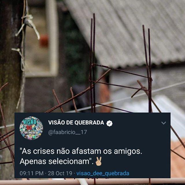 Pin De Juju Souza Em Maloka Frases Frases E Mensagens Frases
