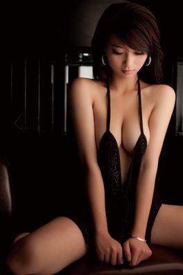 import-lover:  Amazing!!