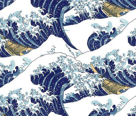 Hokusai3b-fix_shop_preview