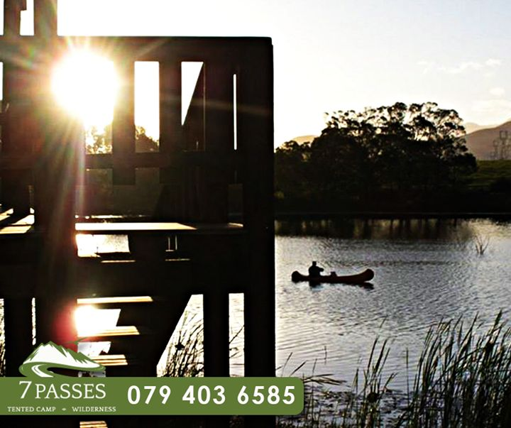 Get ready to relax and enjoy yourself in one of our luxurious units during the summer holidays. To book your stay, call us on 079 403 6585. #7Passes #summer #wilderness