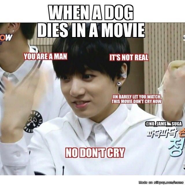 Funniest Kpop Meme : Yas allkpop meme center kpop pinterest