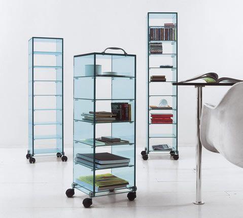 storage unite _ tonelli _ dappertutto