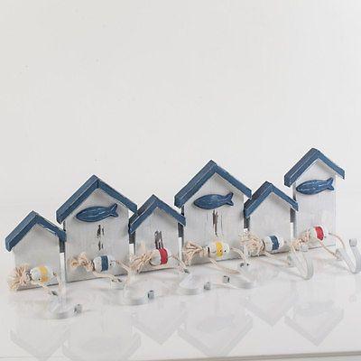 17 migliori idee su arredamento casa al mare su pinterest for Piani casa sulla spiaggia