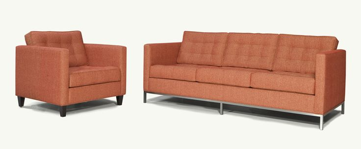 60 Best Images About USA Made Upholstery And Killer