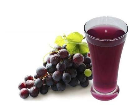 Resultado de imagem para suco.de uva