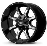 Discount tires, wheel and tire packages and custom rims for your cars more online http://www.DubsandTires.com