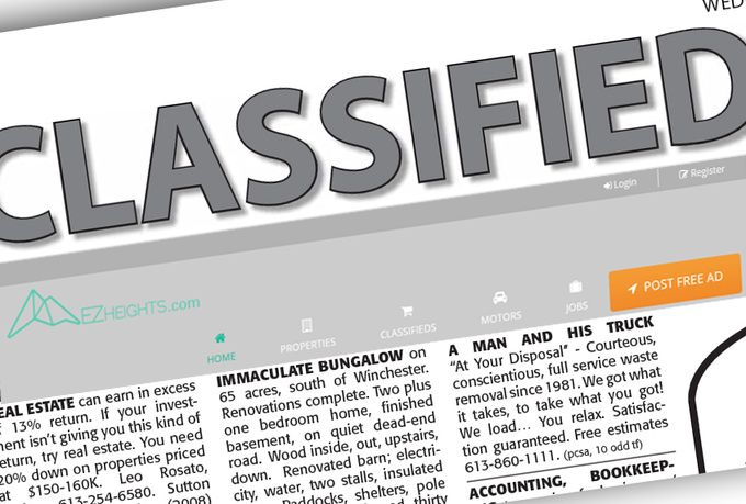 Tips for the Right Usage of Words & Images in a #Classified #Ad  For more info : http://articles.pubarticles.com/how-to-tips-for-the-right-usage-of-words-images-in-a-classified-ad-1446875146,1583033.html