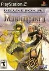Magna Carta: Tears of Blood ps2 cheats
