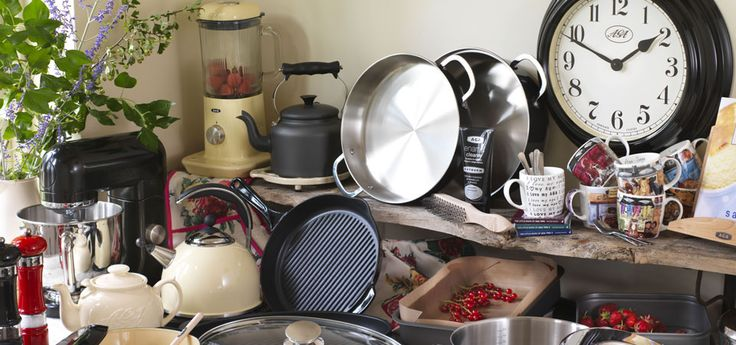 That my AGA kettle! I love it!(Source: AGA Cookshop | Home http://www.agacookshop.ie/)