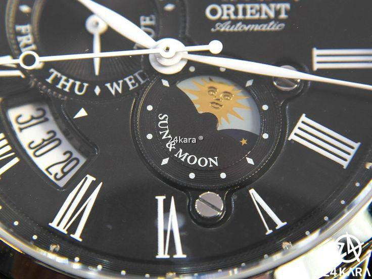 lich-sun-moon-Đồng hồ Orient SAK00004B0 Sun and Moon Gen 3 #24kara #orient #Orient_SAK00004B0 #Orient #SAK00004B0