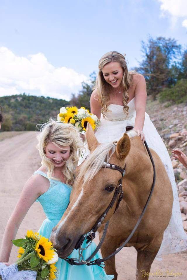 #Wedding hair for this beauty, Ashley Williams. PrettySalon