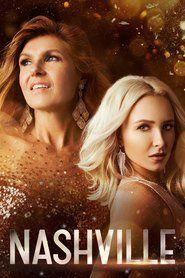 Nashville Season 5 Full Episode