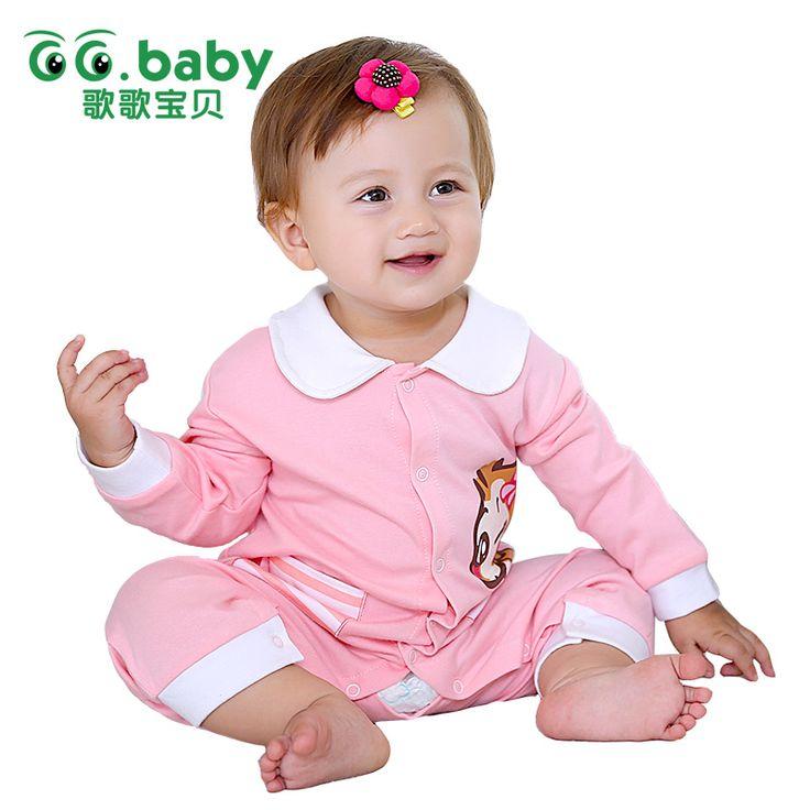 607 best Spring Autumn Rompers images on Pinterest | Babys, Infancy ...