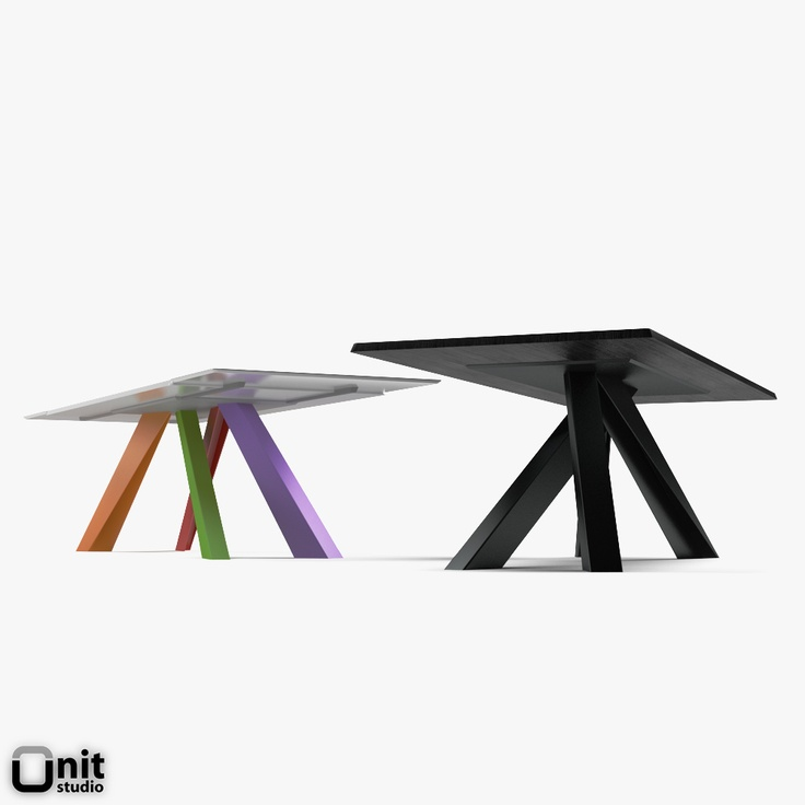 205 best F&F - Dining tables images on Pinterest | Dining tables ...