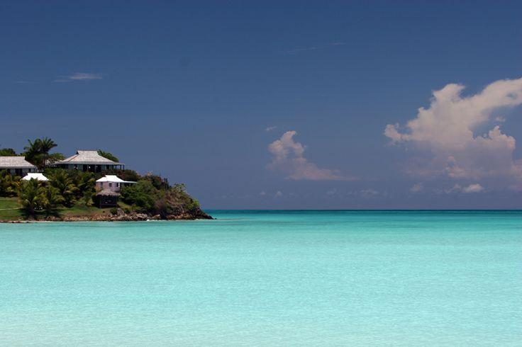 Jolly Beach Antigua, Guatemala   Places I have traveled ...