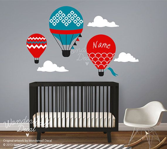 Hey, I found this really awesome Etsy listing at http://www.etsy.com/listing/129277269/nursery-wall-decal-kids-wall-sticker-hot