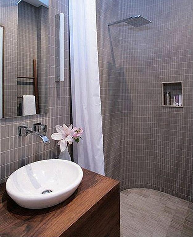 76 fantastic truly masculine bathroom dcor ideas 76 fantastic truly masculine bathroom dcor ideas with grey ceramic tiles wall floor and white washbasin