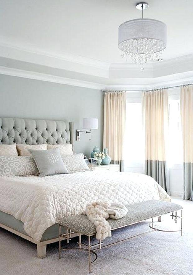 Gold Zimmer Ideen Schlafzimmer Design Wohnen Bett Kopfteil Design