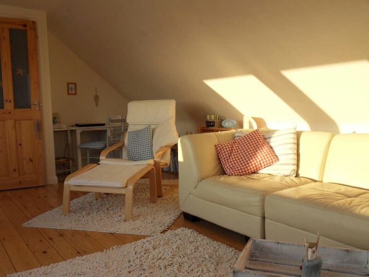 Semi-Detached Bungalow with triple Velux Windows, Exmouth