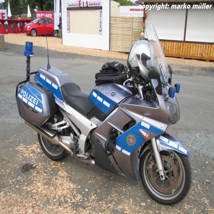 181 best images about yamaha fjr 1300 on pinterest bikes for Yamaha 1300 motorcycle