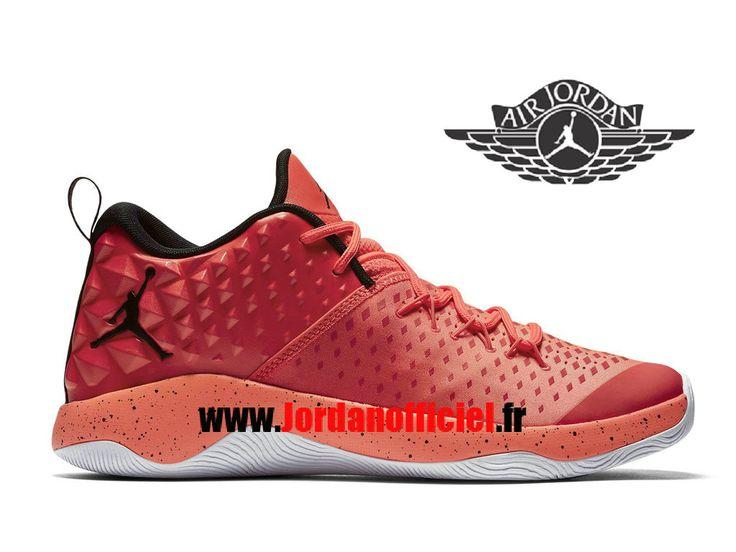 Jordan Extra.Fly - Chaussures Baskets Offciel Pas Cher Pour Homme Rouge 854551-620-Basket Jordans Officiel Site (FR)-JordanOfficiel.FR Distributeur en France. Commandez Vite Baskets Jordan en ligne. Inclure les Jordan Homme/Femme/Enfant etc.
