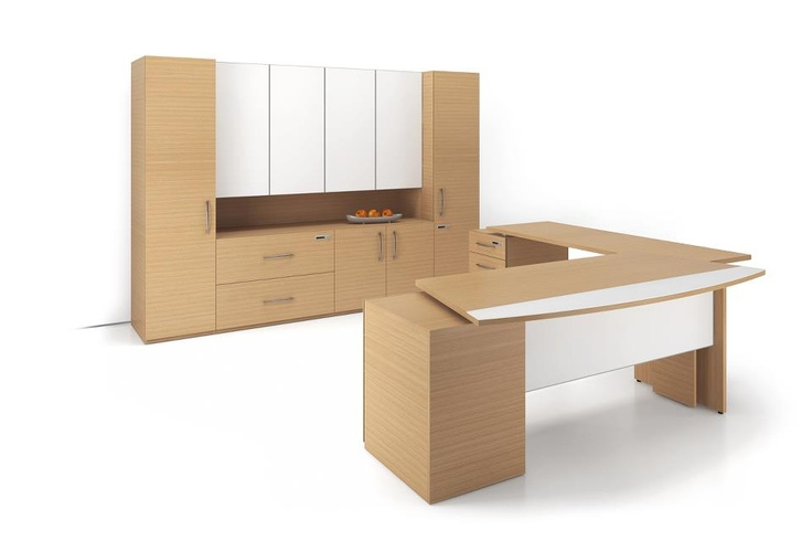 Artopex Essentia Desk | Desks | Pinterest | Desks