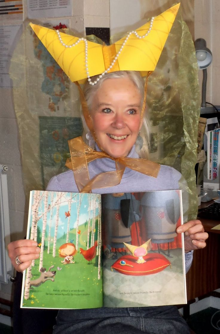 My picture book illustrated by poly bernatene find out more at http