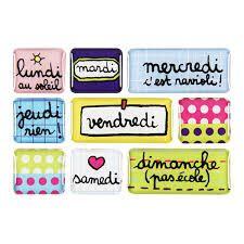 Resultado de imagen de magnets Paris