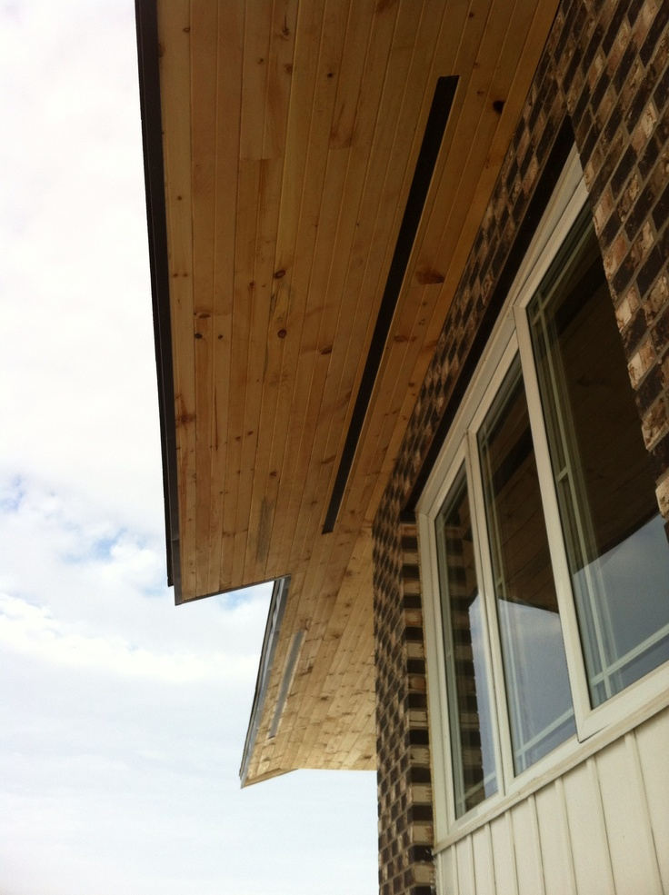 7 Best Ideas About Soffits On Pinterest Sustainability