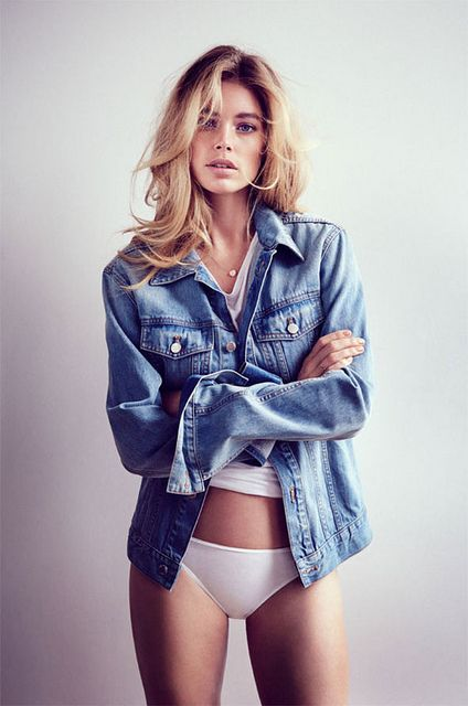 http://www.thisisglamorous.com/2013/10/fashion-inspiration-editorial-doutzen.html