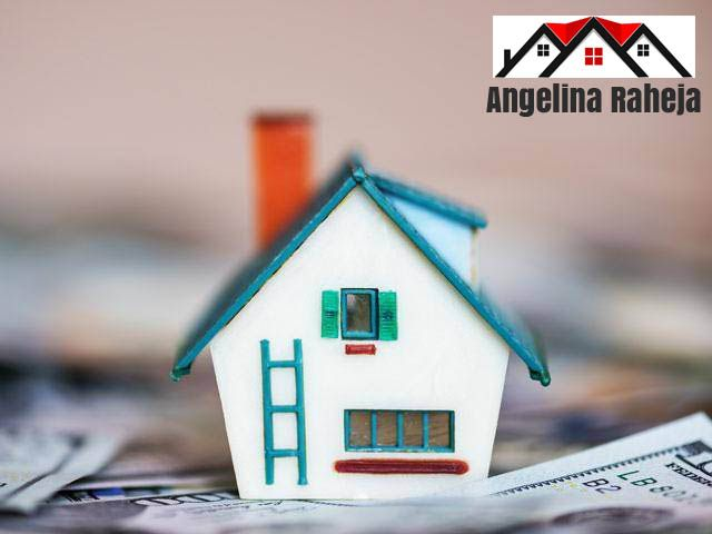 Angelina Raheja Is A Top Selling Low Commission Real Estate Agent In Brampton For He Commercial Real Estate Broker Real Estate Education Real Estate Companies