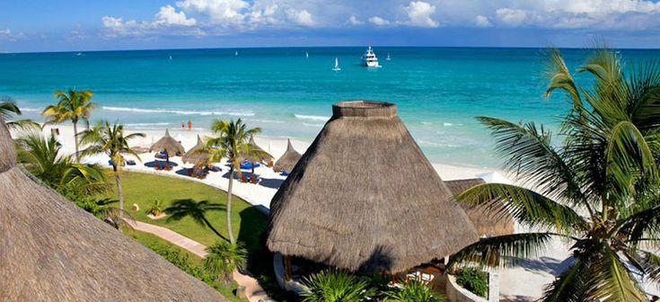 Attractions in The Riviera Maya, Mexico | VisitMexico