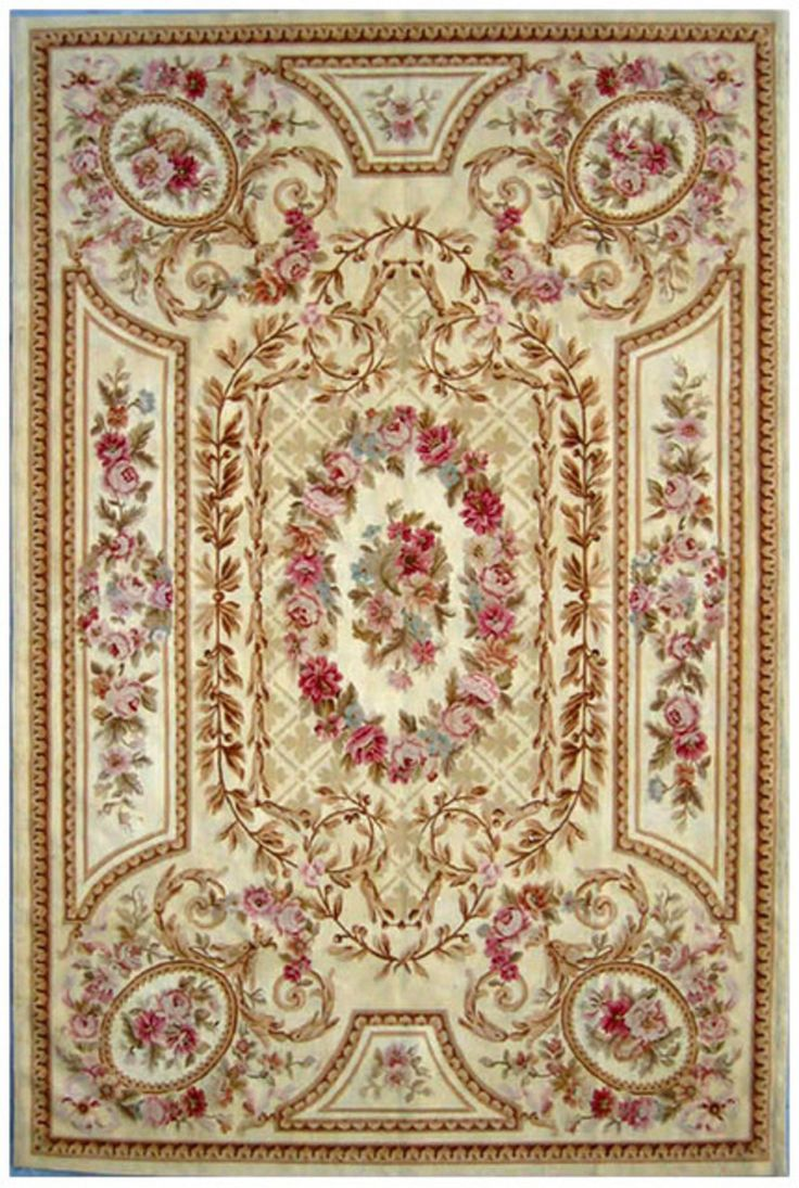 17 Best Ideas About Victorian Rugs On Pinterest