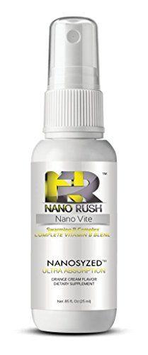 Nano Rush Nano Vite Swarming B Complex with Nanotechnolog... https://www.amazon.com/dp/B018WKOO10/ref=cm_sw_r_pi_dp_x_fGeTybMZD8VCE