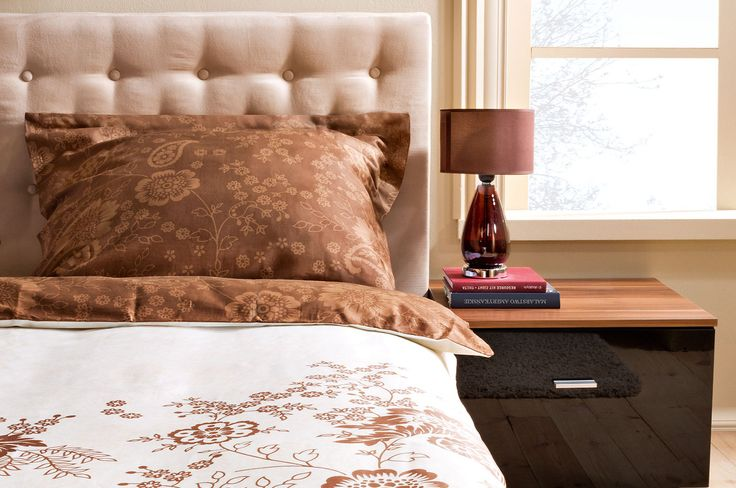 Black Red White - Meble i dodatki do pokoju, sypialni, jadalni i kuchni - oświetlenie