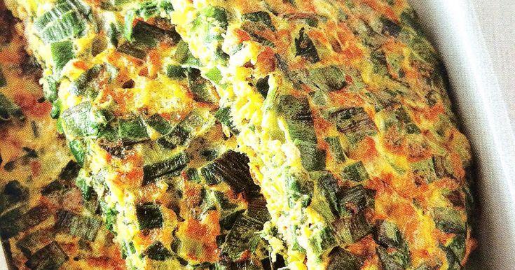 冷蔵庫で1週間保存OK。お弁当に、常備菜に。 豚肉とニラで疲労回復! 残り物×卵とじ の応用で、アレンジ無限大♪