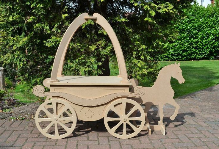 Sweet/Candy Cart *FOR HIRE* | eBay