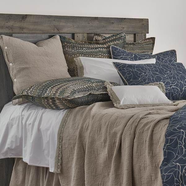 11 Best Bedding Images On Pinterest | Bedroom Ideas, Comforter