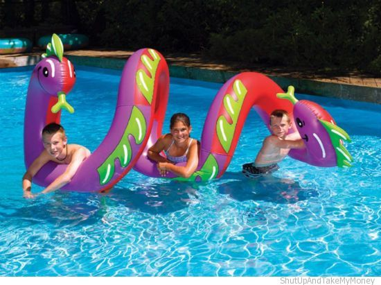 87 Best Juguetes Piscinas Images On Pinterest Pools Lifebuoy And Pool Toys