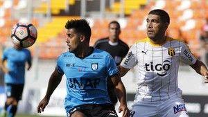 Deportes Iquique mantiene el liderato en Chile http://www.sport.es/es/noticias/futbol-america/deportes-iquique-mantiene-liderato-chile-5965075?utm_source=rss-noticias&utm_medium=feed&utm_campaign=futbol-america