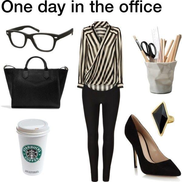 I want pretty: LOOK- ¿Cómo vestirte para una entrevista de trabajo? /How to dress for a job interview.