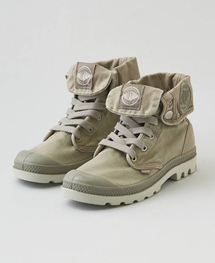 Perfect 17 Best Ideas About Palladium Boots On Pinterest | Menu0026#39;s Boots Mens Boots Fashion And Men Boots