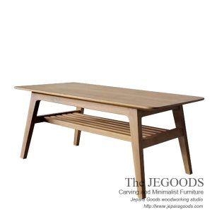 vintage furniture manufacturers. produsen mebel meja tamu retro teak coffee table vintage scandinavia jepara goods woodworking studio designer indonesia furniture manufacturers t
