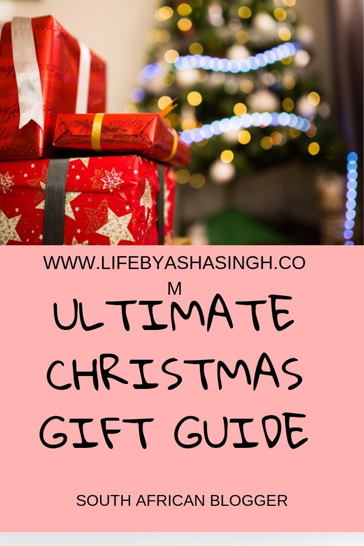 Ultimate Christmas Gift Guide Ultimate Christmas Gift Guide Christmas Gift Guide Gift Guide For Him