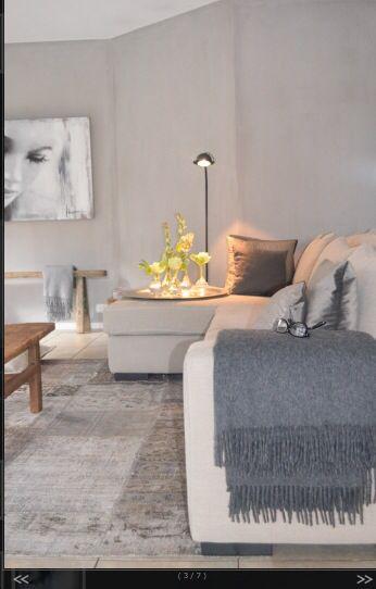 Violier at home, Sweder Lounge Interiors DMF